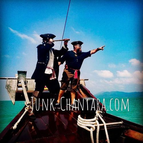 contact-junk-chantara-junk-boat-pirate-cruise-thailand