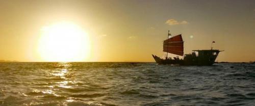 rewievs-of-junk-boat-chantara-thailand